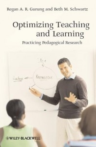 optimizingteach