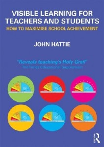 visible-learning-for-teachers-maximizing-impact-on-learning